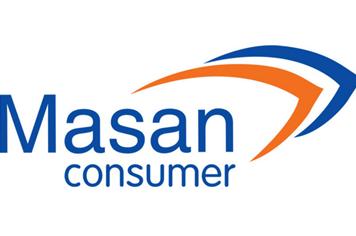 Công Ty Hàng Tiêu Dùng Masan Consumer Tuyển Dụng Brand Executive 2018 (HCM)