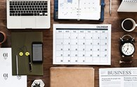 Làm việc theo lịch trình hay làm việc theo cảm hứng sẽ hiệu quả hơn?