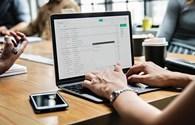 4 mẫu Email phản hồi nhà tuyển dụng sau khi phỏng vấn giúp bạn ghi điểm tuyệt đối