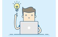6 chiến lược hiệu quả giúp tăng sự gắn kết của nhân viên với công việc