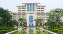 Trường Đại học Kinh doanh và Công nghệ Hà Nội thông báo tuyển sinh năm 2018