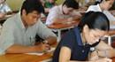 Trường đại học Kinh tế, ĐH Đà Nẵng tuyển dụng viên chức đợt 2 năm 2018