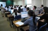 Viện Khoa học Lâm nghiệp Việt Nam thông báo tuyển dụng viên chức năm 2018