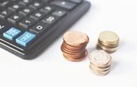 4 Thời Điểm Thích Hợp Để Thương Lượng Mức Lương