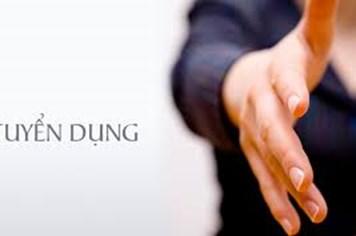 VNPT Hà Nội cần tuyển 12 lao động CNTT