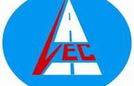Tổng công ty Đầu tư phát triển đường cao tốc Việt Nam (VEC) tuyển dụng Kế toán trưởng