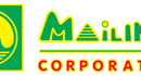 Công ty Cổ phần Tập đoàn Mai Linh thông báo phát hành cổ phiếu để hoán đổi