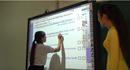 Ngành giáo dục Đồng Nai đưa hàng nghìn thiết bị giáo dục tiên tiến vào giảng dạy