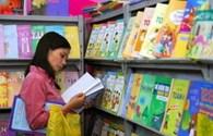 Đừng ham rẻ mà mua phải sách giáo khoa giả