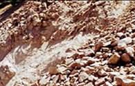 Tìm thấy thi thể nạn nhân thứ 14 trong vụ sập mỏ khoáng sản