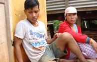 Thai phụ tử vong: Bệnh nan y và y đức