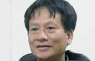 'Hà Nội sẽ tìm ra sự thật việc chạy biên chế 100 triệu'