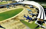 Sân bay Tân Sơn Nhất đã quá tải, rất cần thiết phải xây sân bay Long Thành
