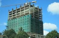 Đắk Lắk: Khách sạn Mường Thanh Buôn Ma Thuột bị đình chỉ vẫn… tiếp tục xây