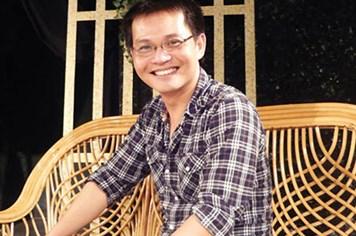 Nghệ sĩ Trung Hiếu: NSND không chỉ là danh hiệu