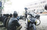 Công ty cổ phần Luyện cán thép Gia Sàng: Chưa ưu tiên giải quyết quyền lợi người lao động