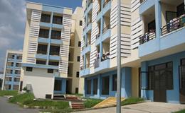Thủ tướng yêu cầu đẩy mạnh phát triển nhà ở xã hội, nhà ở công nhân