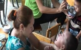 Cần thường xuyên kiểm tra, giám sát các cơ sở nuôi dạy trẻ