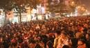 """Lễ hội tháng Giêng - Đừng làm """"xấu"""" tinh thần nhân văn!"""