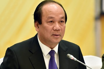 """""""Không có ngoại lệ,  không có vùng cấm"""" trong vụ sai phạm của Formosa"""