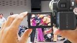 Tại sao lại phải hạn chế quyền ghi âm, ghi hình?
