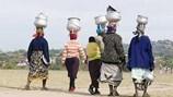 4 năm sau World Cup, dân Nam Phi giờ đang sống ra sao?