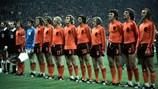 World Cup 2014: Đừng coi trọng các chiến thuật