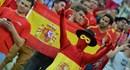 Bình luận: Người Tây Ban Nha đang chán chính mình