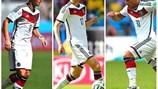 Bình luận: Có một Arsenal ở World Cup