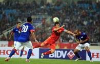 Việt Nam 3-1 Malaysia: Tràn đầy tự tin chinh phục AFF Cup