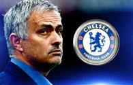 Chelsea sa thải Mourinho, vì đâu nên nỗi?