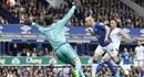 Chelsea – Everton: The Blues phục hận nổi không?