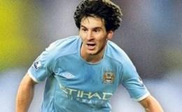 Man City hy vọng có Messi, tuyển Anh là ứng cử viên vô địch Euro 2016