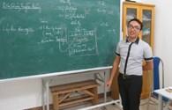 """Giải thưởng """"Nhà giáo Hà Nội tâm huyết sáng tạo"""" đang đợi 50 nhà giáo"""