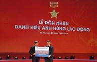 PVEP ủng hộ 2 tỉ đồng giúp ngư dân vươn khơi bám biển
