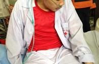 UT41: Chàng sinh viên Bách Khoa gắng gượng chống chọi với bệnh ung thư máu