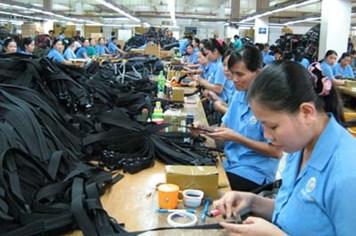 Đường dây nóng 24/24 tại Liên đoàn Lao động TP.Huế: Một sáng kiến hay và hiệu quả của Công đoàn