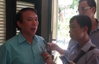 """Phiên họp lần 2  Hội đồng Tiền lương Quốc gia tiếp tục """"đổ bể"""""""