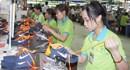 Cách làm hay từ cơ sở: Để người lao động được hưởng lương tối thiểu vùng như nhau