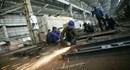 Người lao động và chủ sử dụng lao động: Phải cân đối lợi ích của các bên trong đối thoại