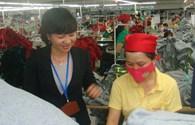 Dồn tâm sức tham gia xây dựng chính sách vì lợi ích chính đáng của người lao động