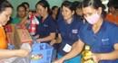 Câu lạc bộ công nhân ở Đồng Nai: Nâng cao đời sống tinh thần cho người lao động