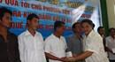LĐLĐ tỉnh Quảng Nam: Nâng chất lượng hoạt động công đoàn cơ sở