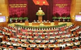 Tổng LĐLĐVN:  Tổ chức hội nghị học tập, quán triệt và triển khai Nghị quyết Trung ương 4 (khóa XII)