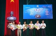 LĐLĐ tỉnh Bến Tre: Sẵn sàng cho ngày hội lớn của công nhân lao động