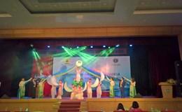 Bệnh viện Bạch Mai đạt giải đặc biệt
