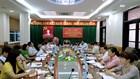 LĐLĐ tỉnh Phú Thọ: Gặp mặt 17 chủ tịch CĐCS doanh nghiệp có trên 1.000 lao động
