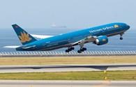 Vietnam Airlines sẽ được cổ phần hoá như thế nào?
