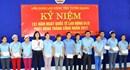 LĐLĐ Tuyên Quang tổ chức nhiều hoạt động thiết thực hướng về NLĐ