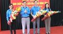 Hội nghị Ban chấp hành LĐLĐ Thái Nguyên lần thứ 14 (khóa XV)
